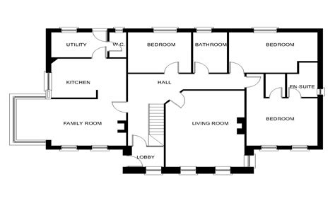 dormer floor plans bungalow house floor plans with dormers bungalow house