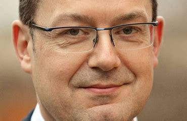 ziraat bank erfahrungen deutsche bank kunden empfehlen kunden comdirect
