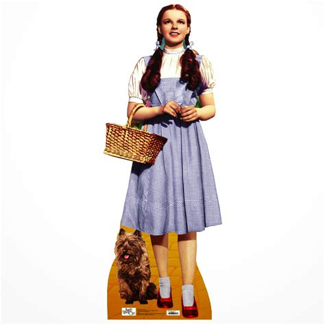 dorothy of oz everyday runway style remix dorothy meets