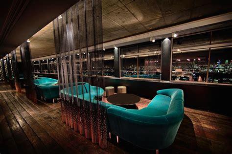 top bars in soho london zinc at paramount soho london club reviews designmynight
