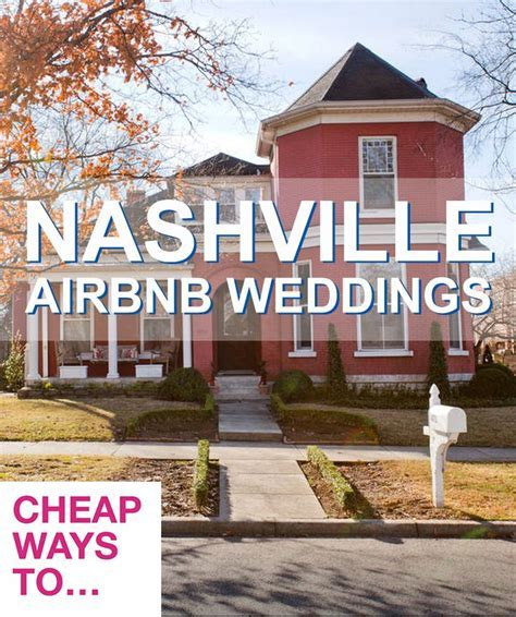 25  best ideas about Nashville wedding venues on Pinterest