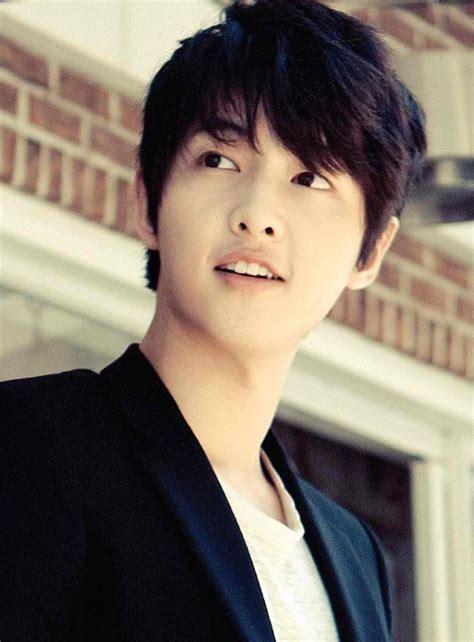 imagenes de coreanos los mas guapos estos son los 15 actores coreanos m 225 s guapos ya sea por