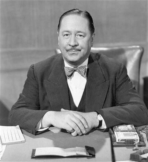 robert benchly robert benchley rotten tomatoes