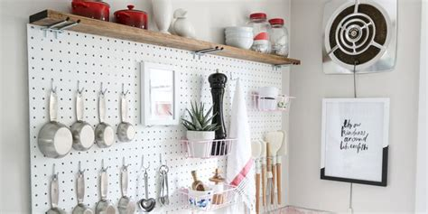 homemade europe diy design genius 25 diy storage ideas easy home storage solutions