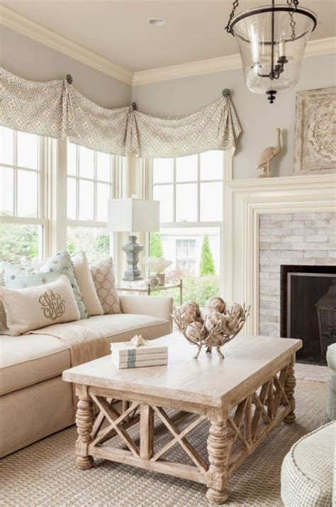 country living room curtains best 25 french country living room ideas on pinterest