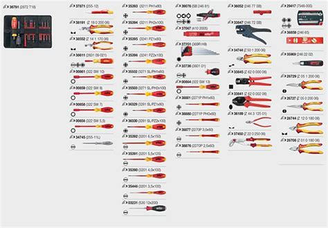 Electrician List by Electrical Tools Name List Www Pixshark Images Galleries With A Bite