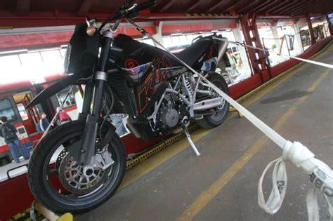 Motorrad Club Zug by Motorrad Reisezug Reisebericht