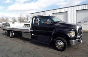Ford V10 Gas Mileage Ford V10 Gas Mileage Reviews Autos Post