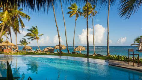 Wedding At Zoetry Punta Cana by Zo 235 Try Paraiso De La Bonita Travel Advisory