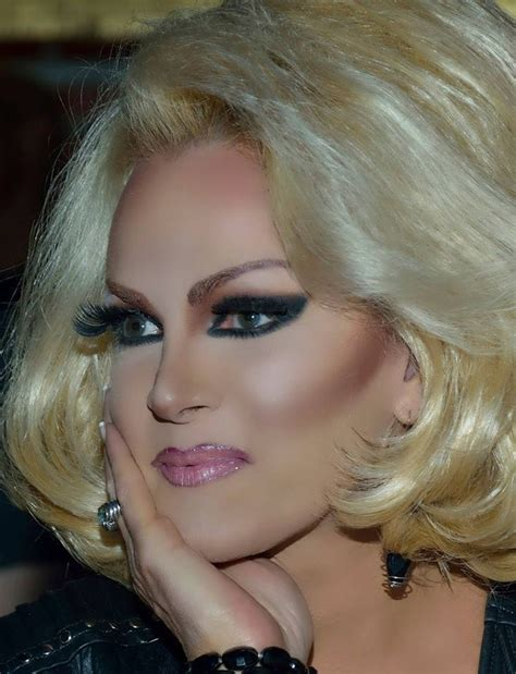 makeup tutorial transgender pin by arrianna collins on transgender hair and makeup