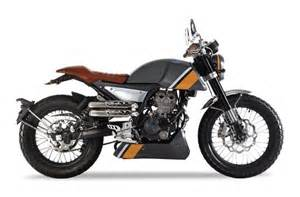Mondial Buyers Guide Fb Mondial Is Back Motorcycle Cruiser