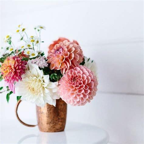 Cut Flowers Wedding Bouquet by 21 Fresh Cut Flower Arrangements And Bouquets