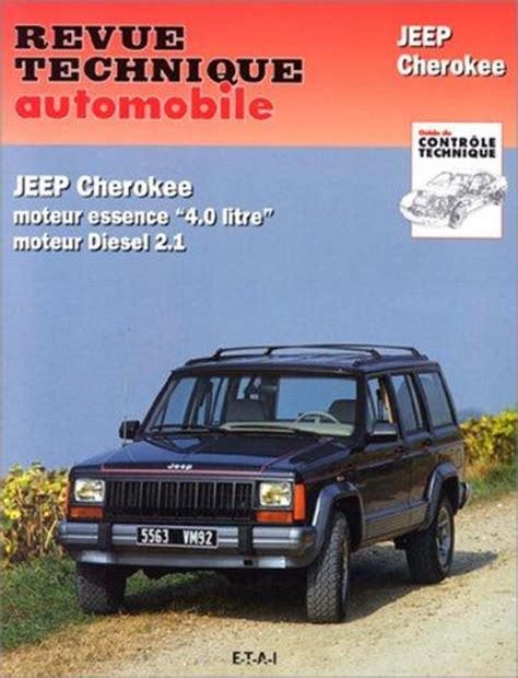 download car manuals pdf free 1993 ford ltd crown victoria transmission control lincoln electric navigator owners manual pdf download upcomingcarshq com
