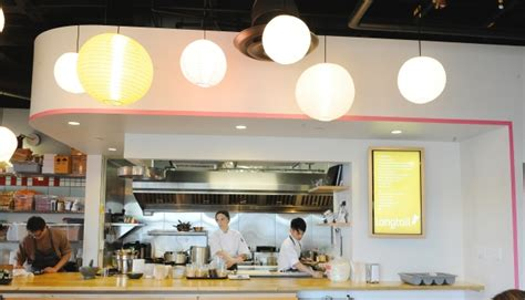 Longtail Kitchen by Tasty Eats Vancouver S 13 Best New Restaurants