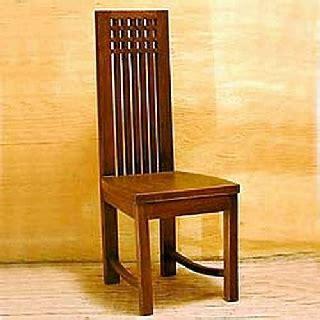 stuhl mit hoher lehne stuhl mit hoher lehne m 246 belideen