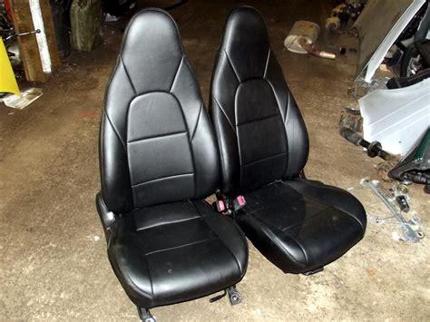 automotive service manuals 2001 mazda mx 5 seat position control service manual 2001 mazda mx 5 seat cover removal defi seat covers for mazda miata mx 5 1989