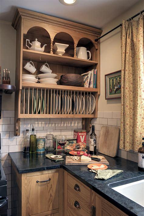 unfitted kitchen furniture cabinetmaker s unfitted kitchen nr hiller design inc