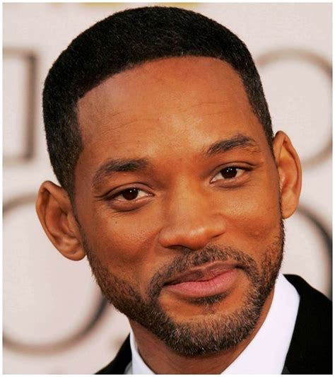 will smith haircut 2014 will smith black haircuts will smith hairstyles 25 cool