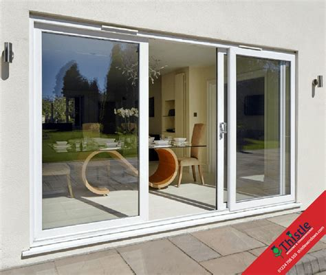 upvc patio doors upvc sliding patio doors aberdeen aberdeenshire