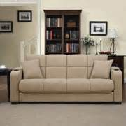 sofa beds for small spaces living room furniture