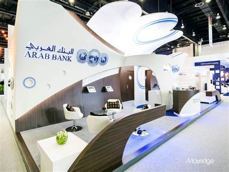 booth design bank 15 best images about mayridge exhibition stands on