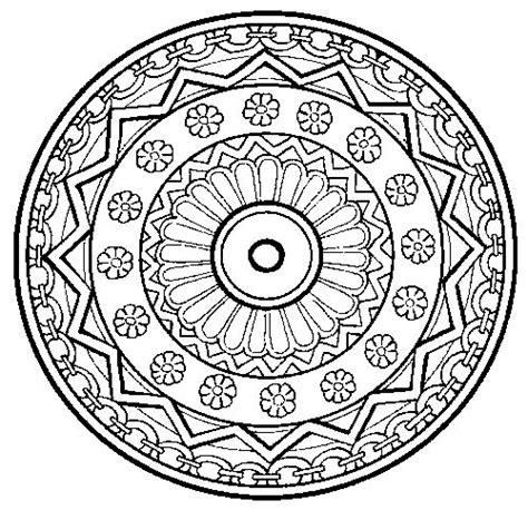 mandala coloring pages therapy therapy coloring pages bestofcoloring