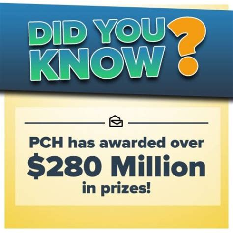 need money today win instant cash online at pch pch blog - Win Instant Cash Online