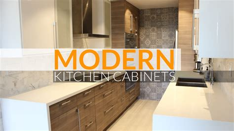 Modern Kitchen Cabinet Manufacturers Modern Kitchen Cabinets Manufacturers Colors Pricing Lead Times Dailymotion Ikea