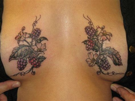 triple d tattoos 17 best images about mastectomy tattoos on