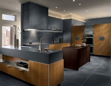 Alno San Francisco By European Kitchen Design by Alno San Francisco By European Kitchen Design Haute Living