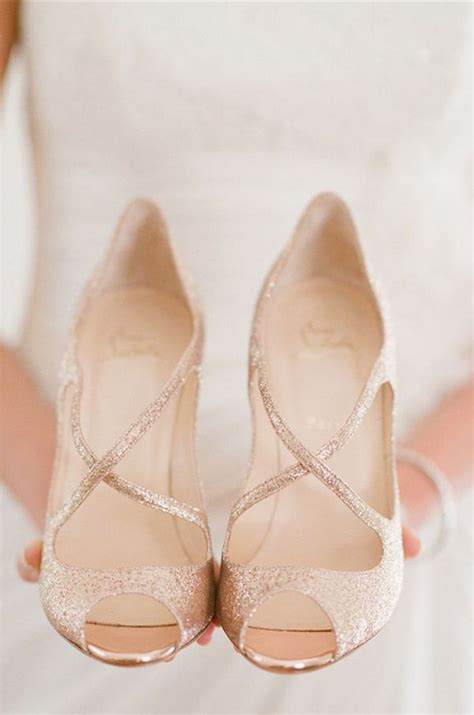 wedding comfortable shoes 25 best ideas about comfortable wedding shoes on