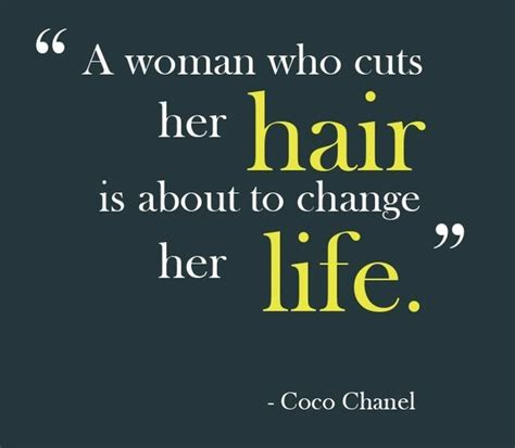 17 best short hair quotes on pinterest very short quotes