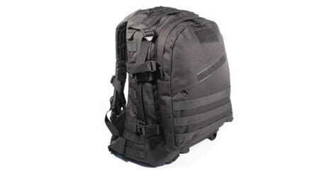 special operations backpack special operations backpack