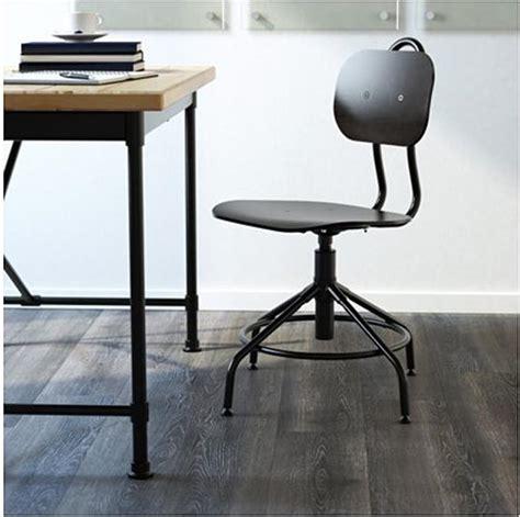 sedia da ufficio ikea sedie ikea catalogo 2018