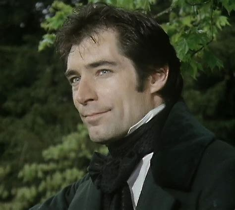 timothy dalton rochester pin by jennie snipes on jane eyre pinterest