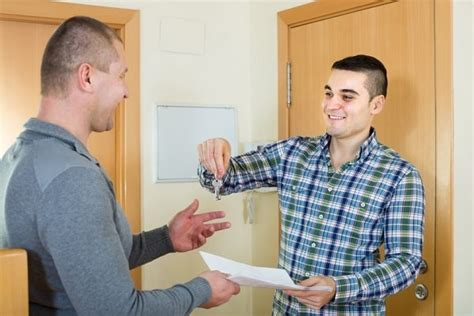 What Do Apartment Leasing Agents Make Resume Appartment