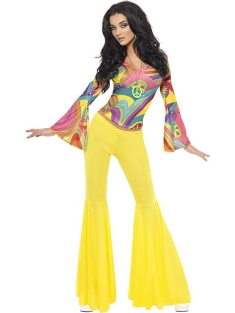 clothing and hair styles of the motown era clothing styles of the 1970s were bell bottoms and