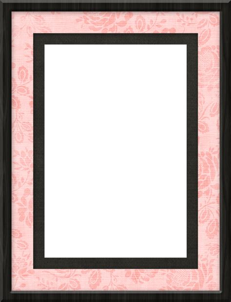 cornice png cadre photo png picture frame cornice png marco