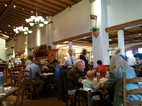 Olive Garden Room by Olive Garden Schaumburg Menu Prices Restaurant Reviews Tripadvisor