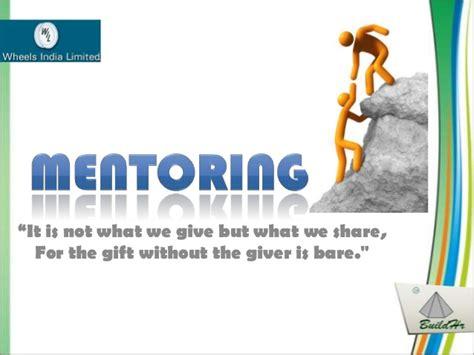 mentors quotes image quotes at relatably com appreciation for mentors quotes image quotes at relatably com