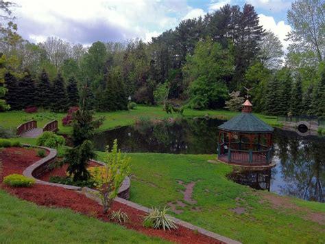 Garden Barn Vernon garden barn says no to rhs senior prom photos vernon ct patch