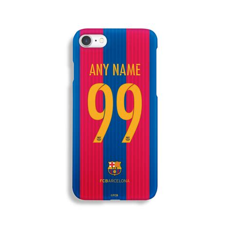 Barca Pre Match 2016 Iphone 6 7 5 Xiaomi Redmi Note F1s Oppo Vivo S6 fc barcelona wallpapers sports hq fc barcelona pictures 4k wallpapers