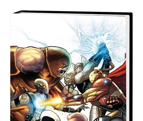 Komik Marvel Shadowland Thunderbolt shadowland thunderbolts hardcover comic books