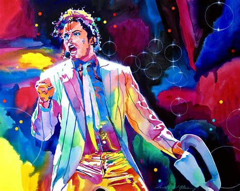Michael Jackson Criminal Record Quot Xscape Quot Nuevo 193 Lbum Michael Jackson Jorge