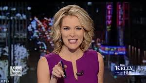 do fox anchors wear hair extensions megyn kelly got ego check when nobody on jeopardy knew who