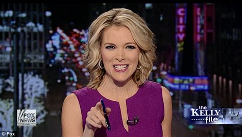 does megyn kelly have hair extensions does megyn kelly wear hair extensions hairstylegalleries com