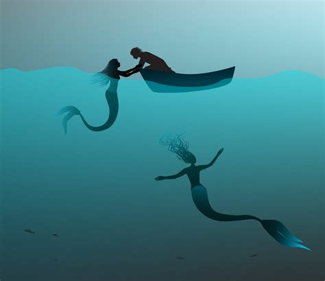 The Siren Song the siren song of social media corporate compliance insights
