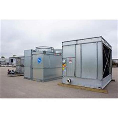 walk in cooler condenser freezing walk in cooler condenser refrigeration condensing unit