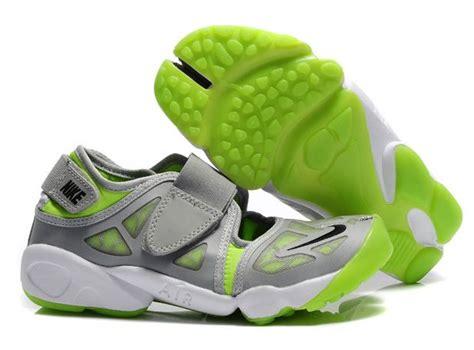 best running shoes for hallux rigidus best running shoes for hallux rigidus 28 images nike