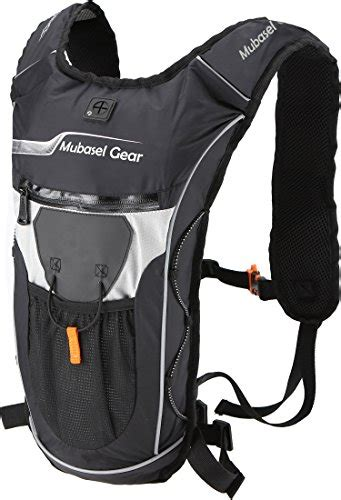 hydration while skiing 14 best ski snowboard backpacks in 2018 hydration